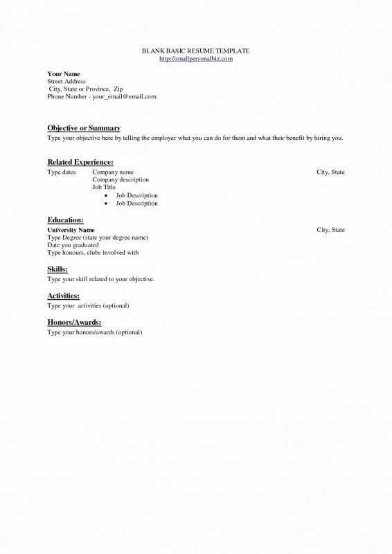 Test Result Report Template Awesome Resume Heading Template New Resume Sample Good Valid Restaurant