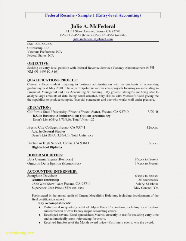 Test Result Report Template Professional Book Report Template College Level Glendale Community