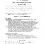 Test Summary Report Excel Template