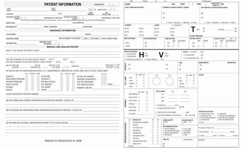 Training Evaluation Report Template New 69 Unique Stock Of Physical Security assessment Report Template