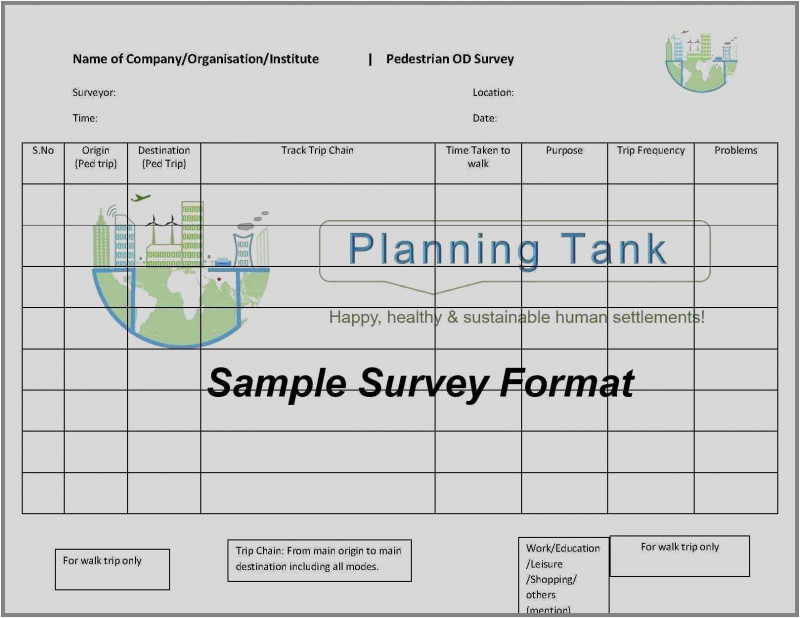 Training Feedback Report Template Unique Free Download Free Collection 40 Copy And Paste Resume Template