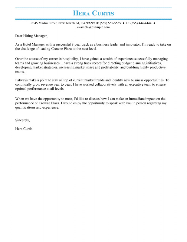 Training Needs Analysis Report Template Unique Cover Letter Templates 19 Tips On How to Write the Perfect Cover