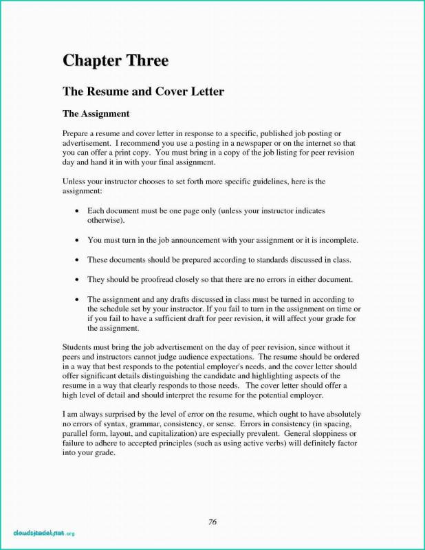Training Report Template format New Internship Report Sample Glendale Community