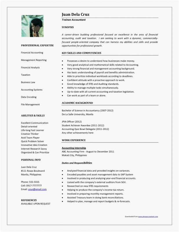 Training Report Template format Professional New Report Template Word Free Www Pantry Magic Com