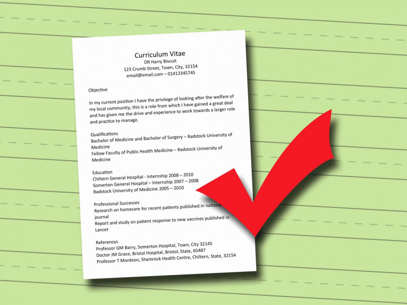 Training Report Template format Unique Example Of Journal Resume Awesome Images Internship Report Sample