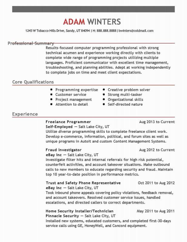 Training Summary Report Template Professional Field Work Report Sample Glendale Community