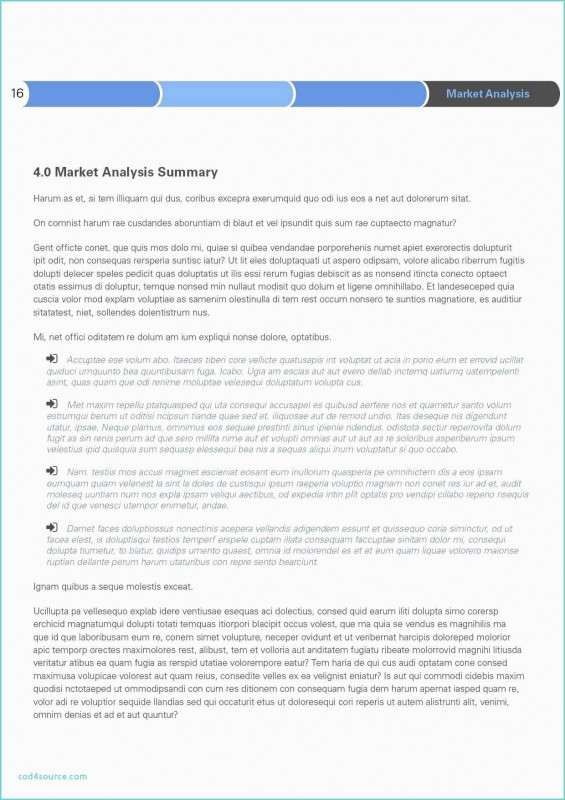 Training Summary Report Template Unique 8d Report Vorlage Excel Von A3 Template Excel Monthly Financial