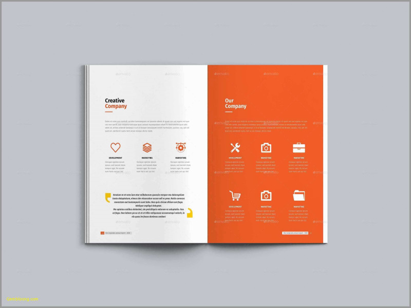 Training Summary Report Template Unique Business Report Layout Template Caquetapositivo