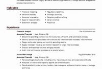 Trend Analysis Report Template New Business Analysis Report Template New Phd Proposal Example