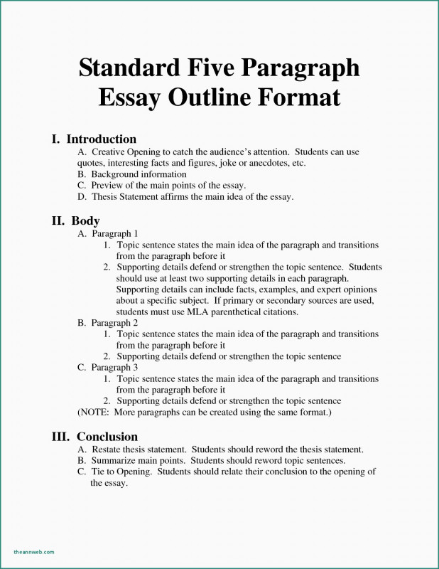 Trial Report Template Professional Sample Of A Report Writing Ghabon org