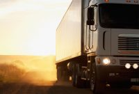 Truck Condition Report Template Awesome Example Of Third Party Logistics Provider Contract