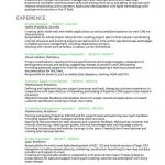 User Acceptance Testing Feedback Report Template Awesome Project Management Template Sample Ukashturka T Example Pdf Smorad