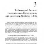 User Acceptance Testing Feedback Report Template Professional 3 Technological Barriers Computational Experimental and