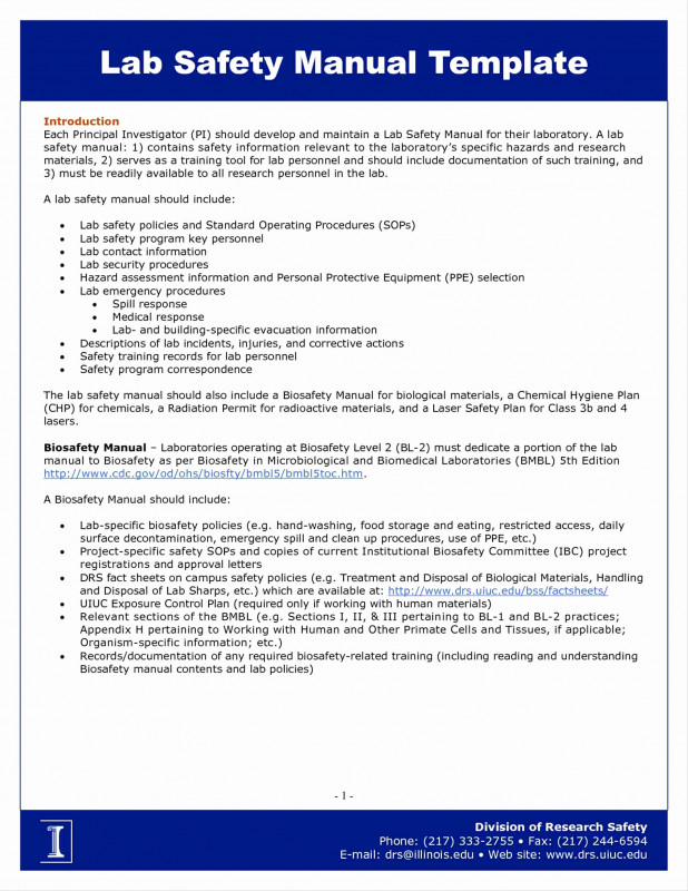 Vehicle Accident Report Template New Security Guard Incident Report Sample In the Philippines Accident