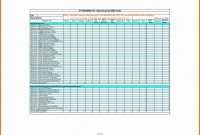Waste Management Report Template Awesome software Project Cost Estimation Template In Excel Estimate