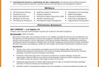 Waste Management Report Template Professional Project Management Report Sample Portfolio Smorad