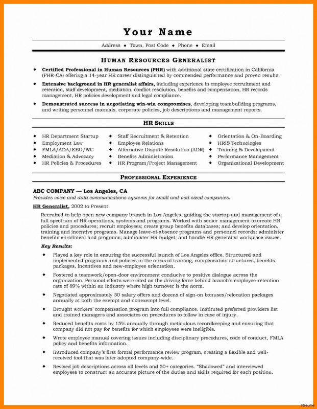 Waste Management Report Template Professional Project Management Report Sample Portfolio Smorad