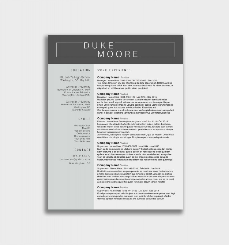 Weekly Manager Report Template Unique Free 60 Weekly Report Template Professional Free Download Template