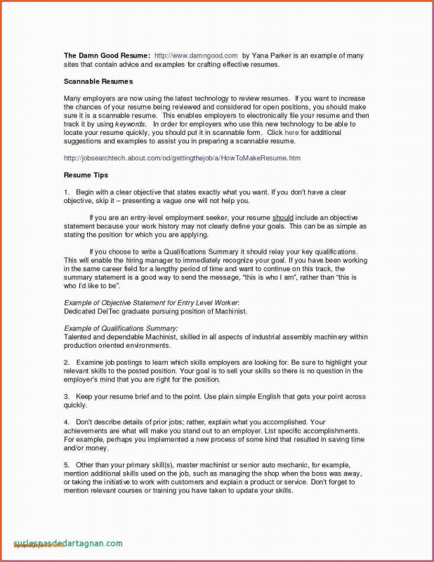 Weekly Manager Report Template Unique Project Status Report Template Employee Weekly Status Report