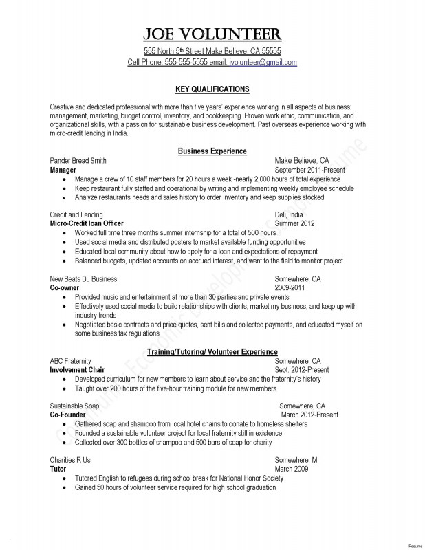 Weekly Progress Report Template Project Management Awesome 8 Project Manager Resume Templates Ideas Resume Database Template