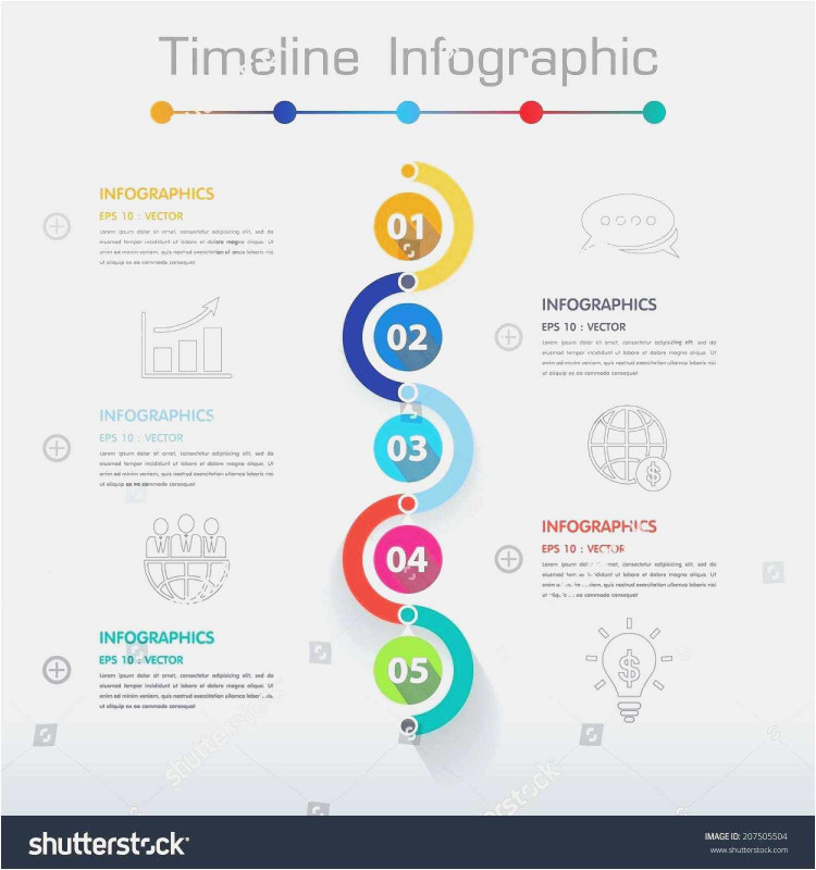 Weekly Social Media Report Template Awesome Download 57 Social Media Marketing Strategy Template Sample