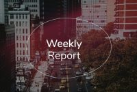 Weekly Test Report Template Awesome Weekly Report Template Status Download Testing Ppt Qa