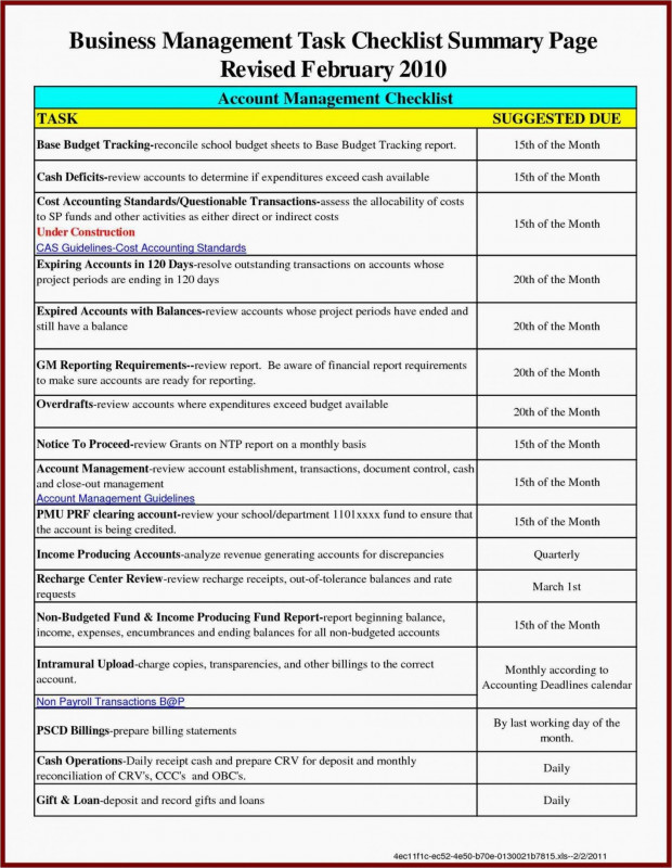 Weekly Test Report Template Awesome Weekly Status Report Template Excel Best Project Management Closure