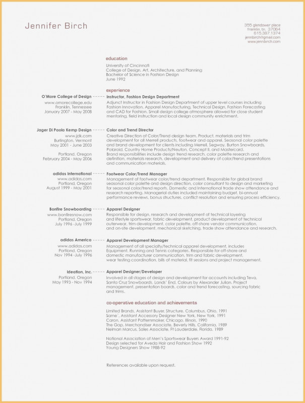 What Is A Report Template New Cover Letter Report Example Valid Cover Letter Resume Template