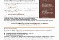 Word Document Report Templates Awesome Resume Word Template Download Salumguilher Me