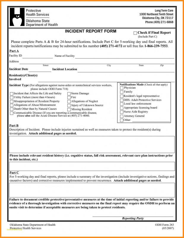 Word Document Report Templates Unique Microsoft Word Report Templates Free Download Garaj Cmi C Org