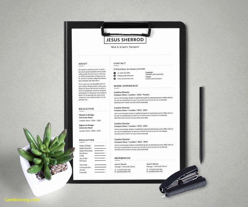 Word Report Cover Page Template New Free Report Cover Page Design Templates Unique Resume Cover Pages