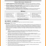 Word Template Certificate Of Achievement Awesome Ot Resume Template Best Free Cv Template Word Fresh Resume Template