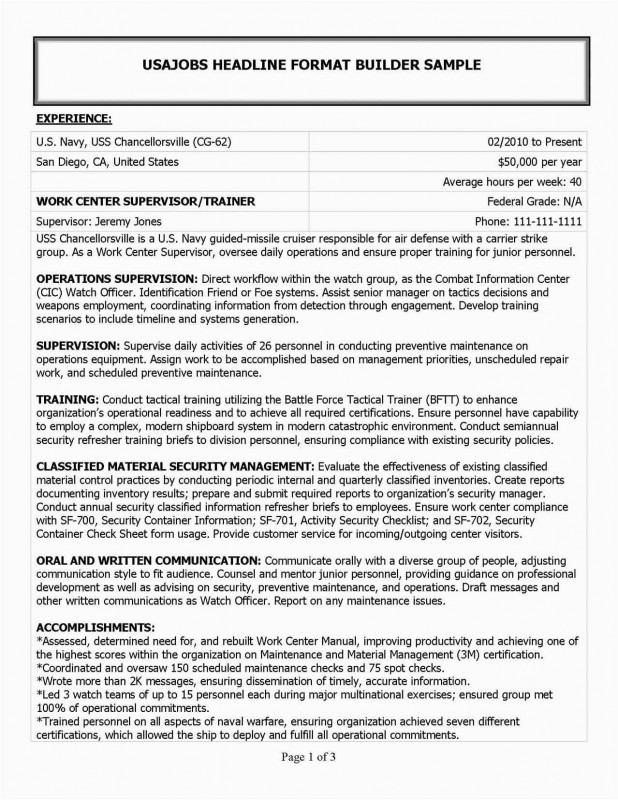 Work Summary Report Template Awesome Report Template Design Glendale Community