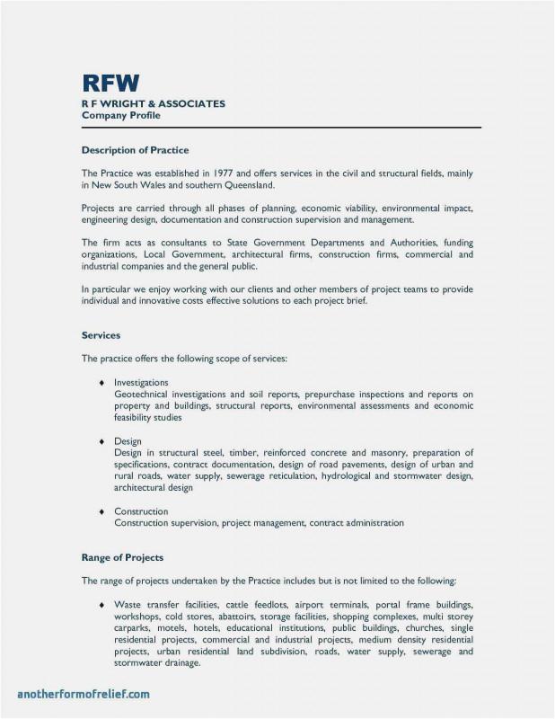 Workplace Investigation Report Template Unique Free Collection 59 Investigation Report Template 2019 Free