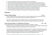 Wppsi Iv Report Template Awesome Personal Statement for Masters In Project Management Trading