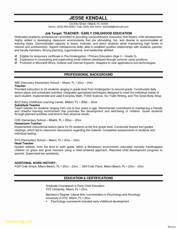 Wppsi Iv Report Template New 93 Cover Letter for Data Scientist Cover Letter Data Scientist