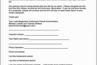 Wppsi Iv Report Template New Authorization Letter to Travel Letter Bestkitchenview Co