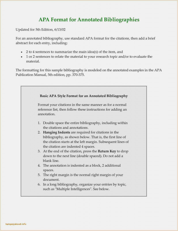 Wppsi Iv Report Template New Free Microsoft Word Apa Template Lytte Example Free Professional