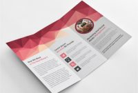11×17 Brochure Template Awesome 11a—17 Glossy Paper Total Fice Solution Of West Texas Search