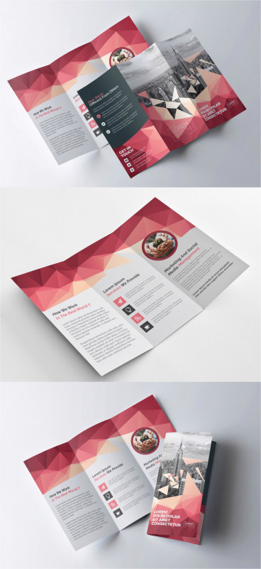 11x17 Brochure Template Awesome 11a—17 Glossy Paper Total Fice Solution Of West Texas Search