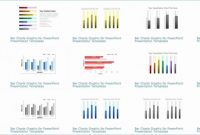 11×17 Brochure Template New Free Powerpoint Templates For Scientific Posters Qualified