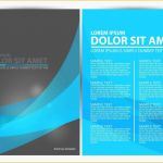 11x17 Brochure Template Unique Free Printable Brochure Templates Of 11a—17 Brochure Template Word
