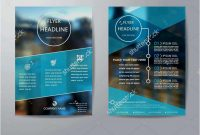 11×17 Brochure Template Unique Half Fold Brochure Template Fresh 11 17 Half Fold Brochure Template