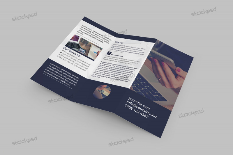 12 Page Brochure Template Awesome Inspirational Blank Flyer Template Www Pantry Magic Com