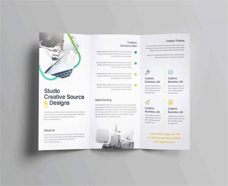 12 Page Brochure Template New Beautiful Flyer Vorlagen Download Kostenlos 2019