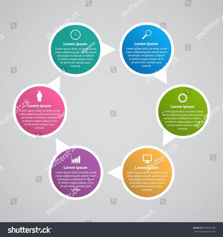 12 Page Brochure Template New Flyer Vorlagen Download Beispiel Flyer Vorlage Indesign Inspiration