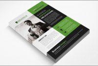 12 Page Brochure Template Unique Plakat Layout Vorlage Plakat Layout Vorlagen Blue Business Brochure