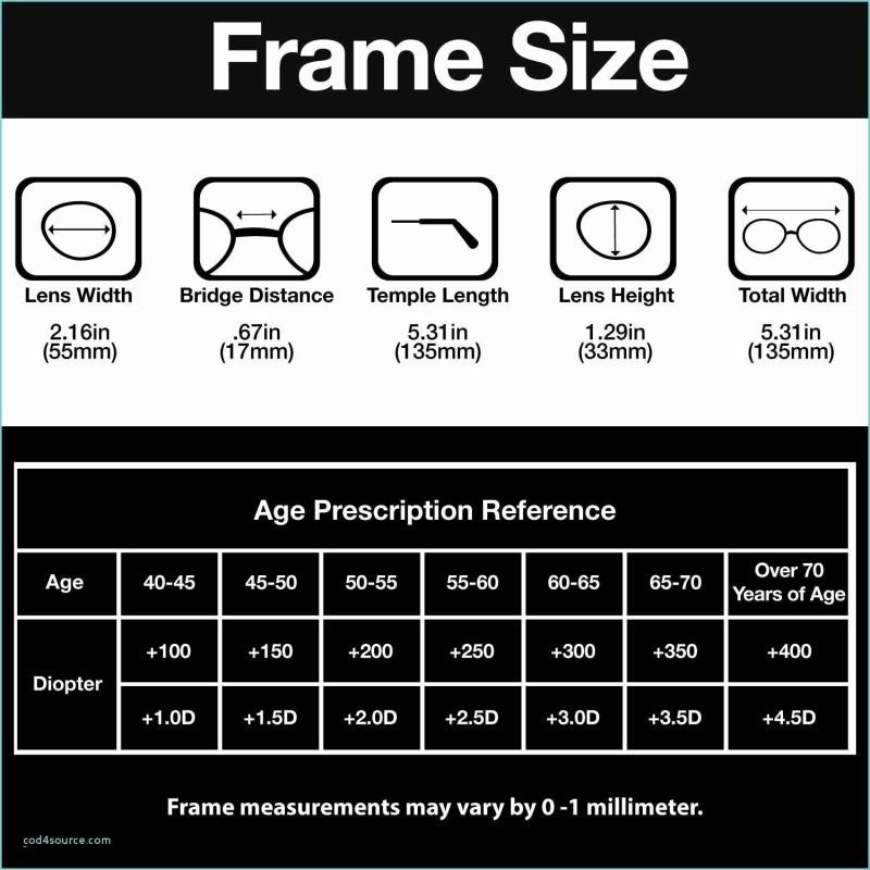 2 Fold Brochure Template Free New Three Fold Brochure Template Fresh Free Collection 46 Tri Fold