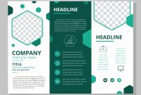 3 Fold Brochure Template Free Awesome Tri Fold Brochure Template Download Inspirational Microsoft Flyer