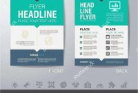 3 Fold Brochure Template Free New Download 44 Brochure Template Indesign format Free Professional